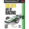 PS2 Golden Age Of Racing (used)