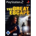 PS2 Great Escape, The (used)