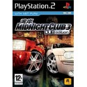 PS2 Midnight Club 3 - Dub Edition (used)