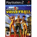PS2 Outlaw Volleyball Remixed (used)