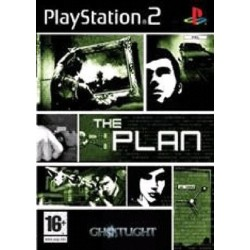 PS2 Plan, The (used)
