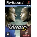 PS2 Pro Evolution Soccer 5 (used)