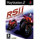 PS2 Riding Spirits 2 (used)
