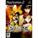 PS2 Rumble Roses (used)