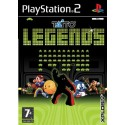 PS2 Taito Legends (used)