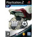PS2 This is Football 2004 (used)