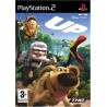 PS2 UP, Disney (used)