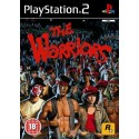 PS2 Warriors, The (used)