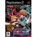 PS2 Yu-Gi-Oh - The Duellists Of The Roses (3 rare cards included)(used)