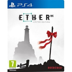 PS4 Ether One (used)
