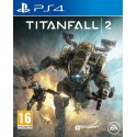 PS4 Titanfall 2 (new)