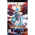 PSP Breath Of Fire 3 (used)
