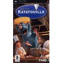 PSP Ratatouille (used)