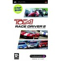 PSP TOCA Race Driver 2 (used)