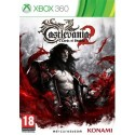 Castlevania: Lords of Shadow 2 (used) X360