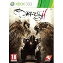 Darkness II (2), The (18) (used) X360