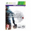 Dead Space 3 *2 Disc* (used) X360