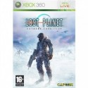 Lost Planet (used) X360