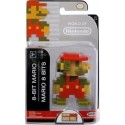 NINTENDO - 8-BIT MARIO SERIES 5 MINI FIGURE (6cm)