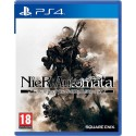 PS4 Nier: Automata (GAME OF THE YEAR) (new)