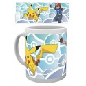 POKEMON - I CHOOSE YOU MUG (MG0576)