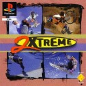 PS1 2XTREME (USED)(GR)