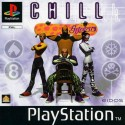 PS1 CHILL (cd only) (USED)