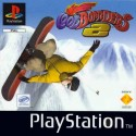 PS1 COOL BOARDERS 2(USED)(GR)