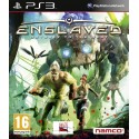PS3 ENSLAVED ODYSSEY TO THE WEST (NEW)