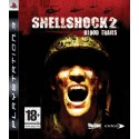 PS3 SHELLSHOCK 2 BLOOD TRAILS (NEW)