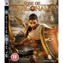 PS3 RISE OF THE ARGONAUTS (USED)