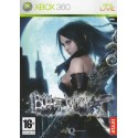 X360 BULLET WITCH (USED)
