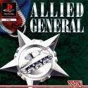PS1 ALLIED GENERAL (USED)
