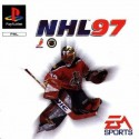 PS1 NHL 97 (CD ONLY) (USED)