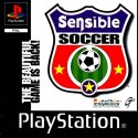 PS1 SENSSIBLE SOCCER (NO CASE) (USED)