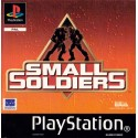PS1 SMALL SOLDIERS (CD ONLY) (USED)
