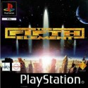PS1 THE FIFTH ELEMENT (USED)