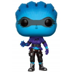 POP! GAMES: MASS EFFECT ANDROMEDA - PEEBEE no189 VINYL FIGURE