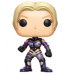 POP! GAMES: TEKKEN - NINA WILLIAMS no174 VINYL FIGURE