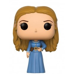 POP! TELEVISION: WESTWORLD - DOLORES no456 VINYL FIGURE
