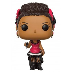POP! TELEVISION: WESTWORLD - MAEVE no458 VINYL FIGURE