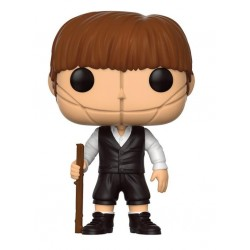 POP! TELEVISION: WESTWORLD - YOUNG FORD no462 VINYL FIGURE
