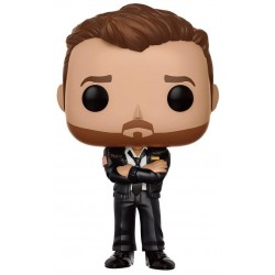 POP! TELEVISION: THE LEFTOVERS - KEVIN no463 VINYL FIGURE