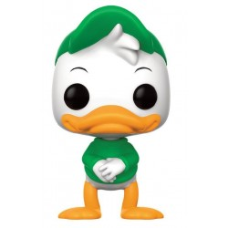 POP! Disney Ducktales - Louie no309 Vinyl Figure