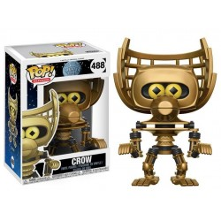 POP! Television: Mystery Science Theater 3000 - Crow no488 Vinyl Figure