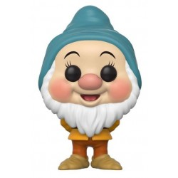 POP! Disney: Snow White - Bashful no341 Vinyl Figure