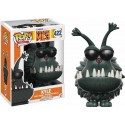 POP! MOVIES: DESPICABLE ME 3 - KYLE no422 VINYL FIGURE