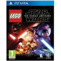 PSVT LEGO STAR WARS: THE FORCE AWAKENS (EU)