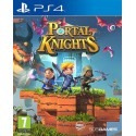 PS4 PORTAL KNIGHTS (EU)