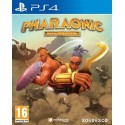 PS4 Pharaonic - Deluxe Edition (EU)